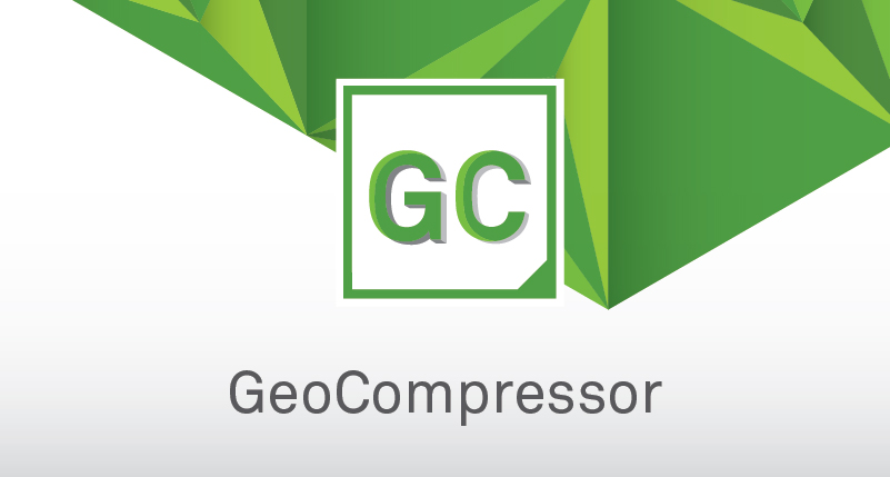 geoCOmpressor