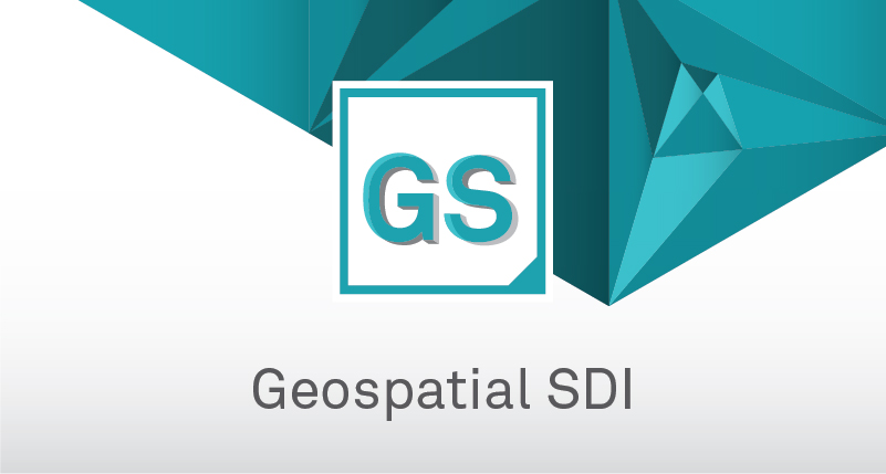 Geospatial SDI ensures firm adherence to OGC, INSPIRE, and ISO standards for web services and metadata compliance.