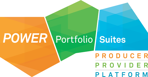 Power Portfolio Suites