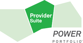 The Provider Suite gives you the power to organize all of your geospatial and business data into one centralized library, and deliver it to others easily.The Provider Suite gives you the power to organize all of your geospatial and business data into one centralized library, and deliver it to others easily.