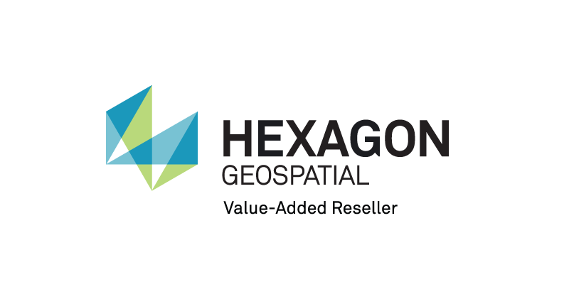 Geospatial Value Added Reseller
