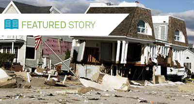 disaster management page va virginia beach recovery story