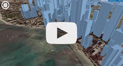 geospatial_portal_view_measure_3d_video