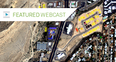Property Appraisal Webcast
