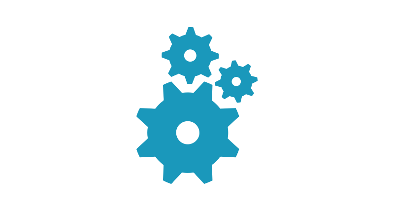 Hexagon_Engineering_blue_icon