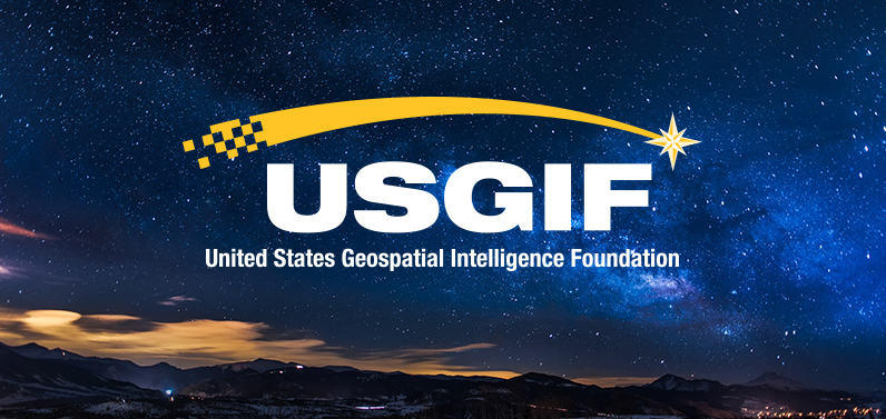 United States Geospatial Intelligence Foundation