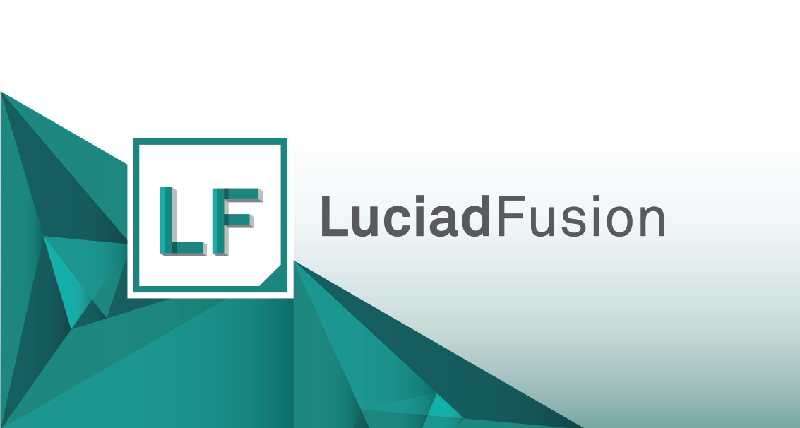 LuciadFusion