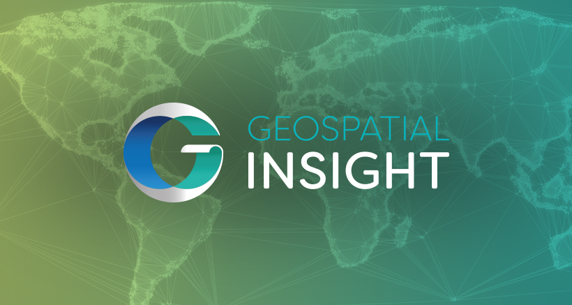 GeospatialInsight_PartnerPage_Banner