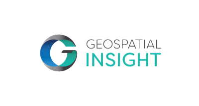 Geospatial_Insight_logo_tp