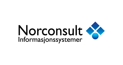 Norconsult_partner_page_norconsult_logo