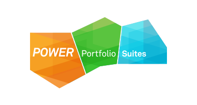 Hexagon Geospatial Power Portfolio