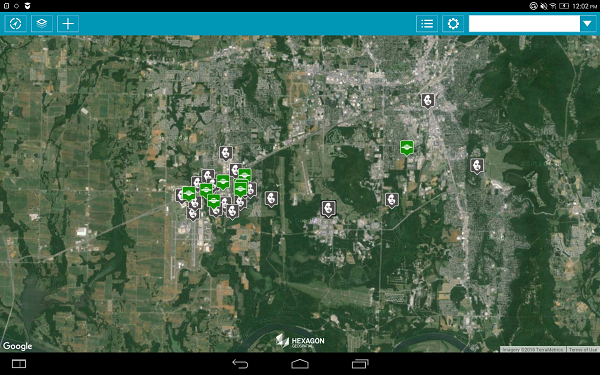 Mobile MapWorks 2016 Product Release