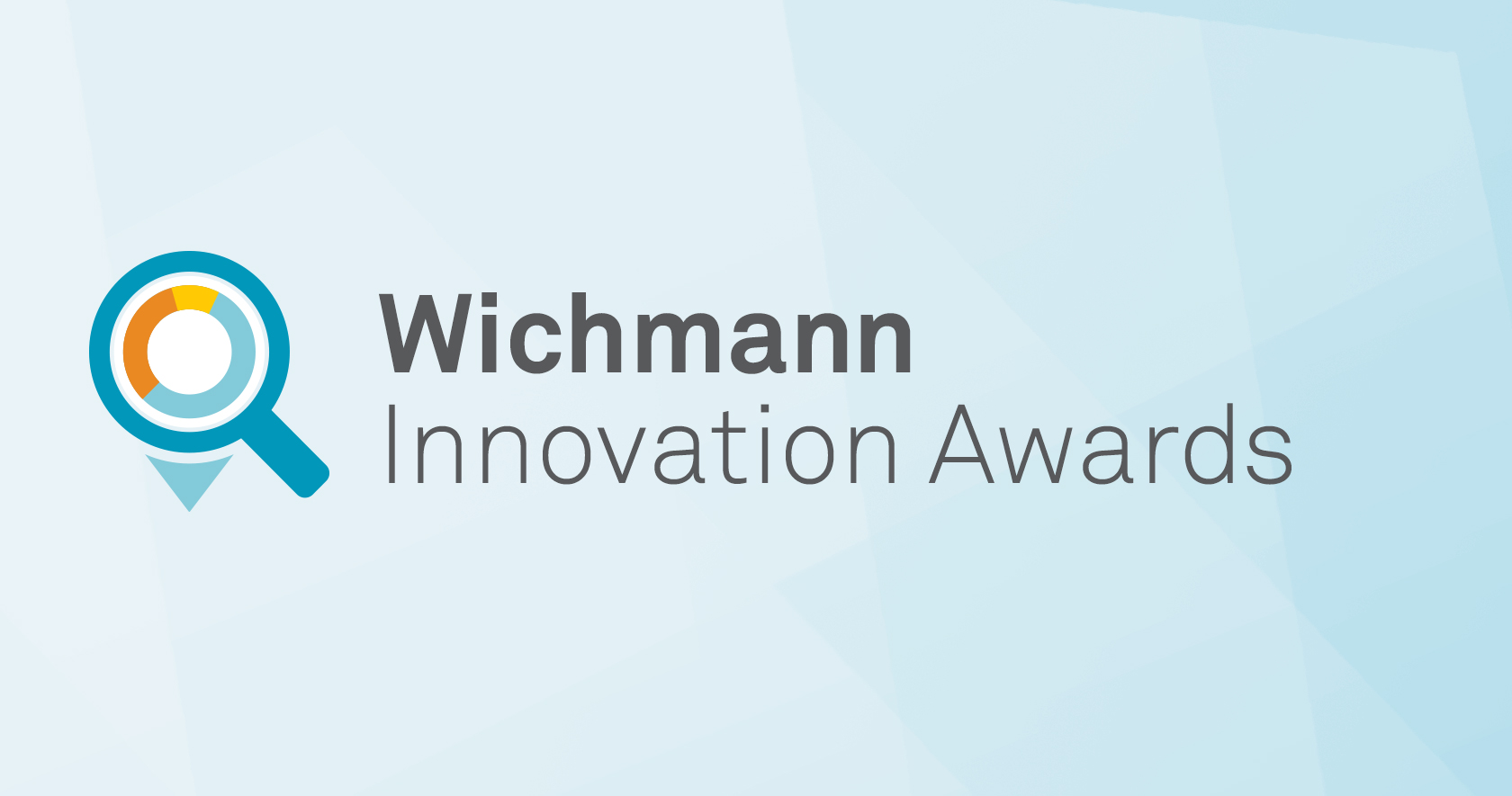 Vote for Incident Analzyer in Wichmann Innovations Award 2016