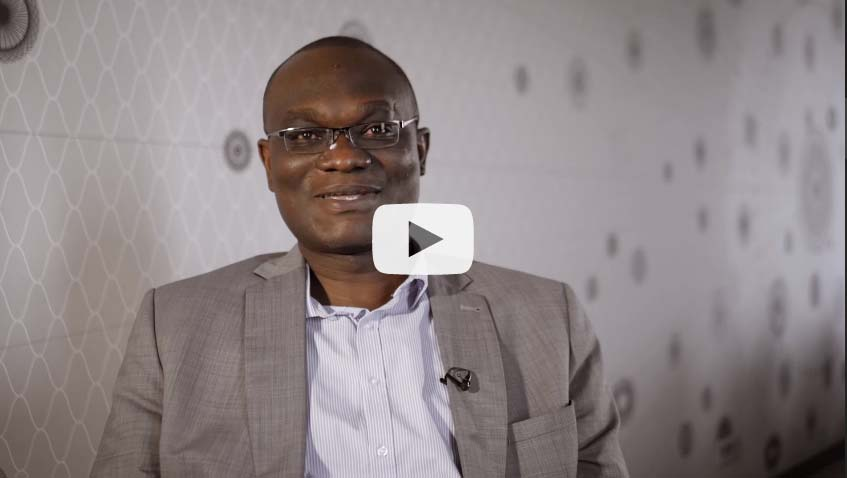 Eric Nyadimo on heo Hexagon Smart M.Apps help with monitoring applications