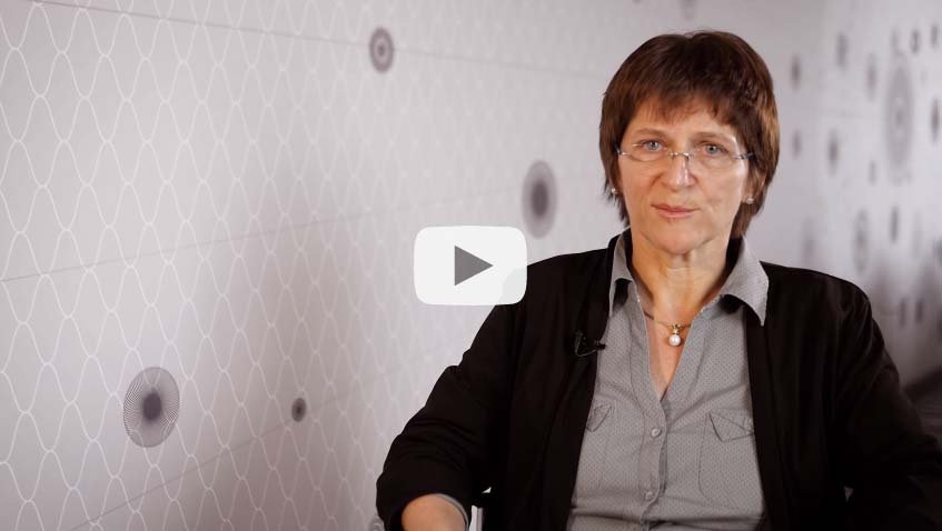 Irmi Runkel on how Hexagon Smart M.Apps transform UAV data processing