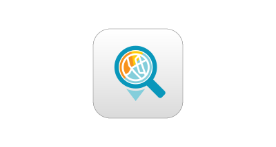 M.App Analyzer Suite