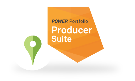 Asset Management Producer Suite