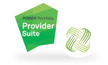 Big Data Provider Suite