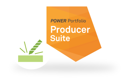 Mining Producer Suite