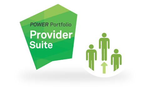 Solutions Provider Suite