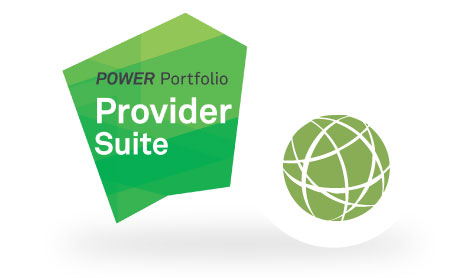National Mapping Provider Suite